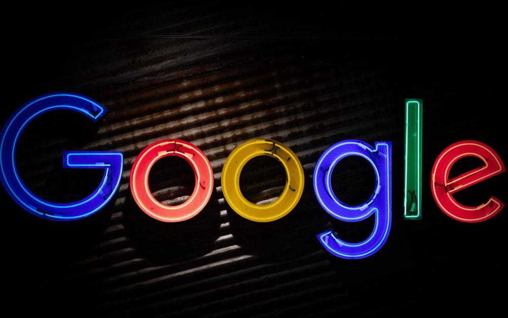 グーグルアドセンスの始め方