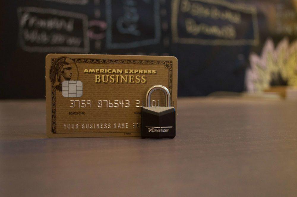 U-NEXTの支払い方法1:クレジットカード