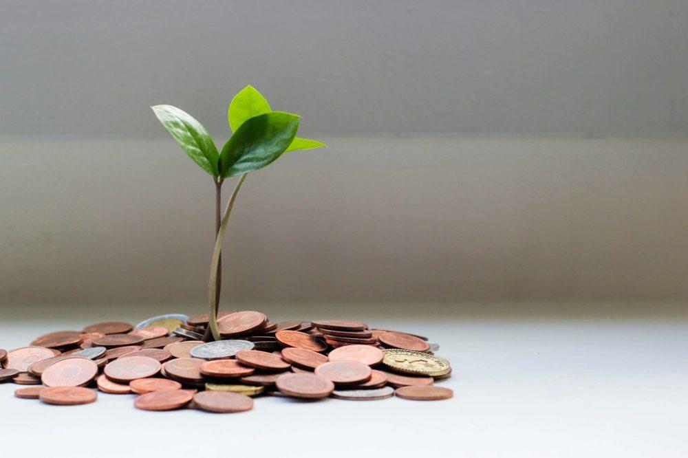 20代後半・一人暮らしで手取りが20万で少ないけど月に5万円貯金する方法