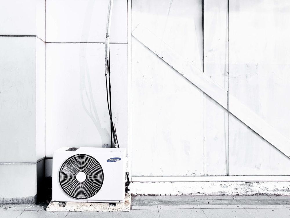 【夏の節約術】エアコンの電気代