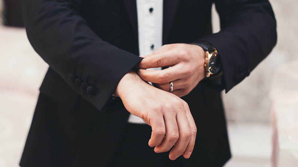 【最新】転職エージェントの使い方・流れを解説【転職の効率を求める人向け】