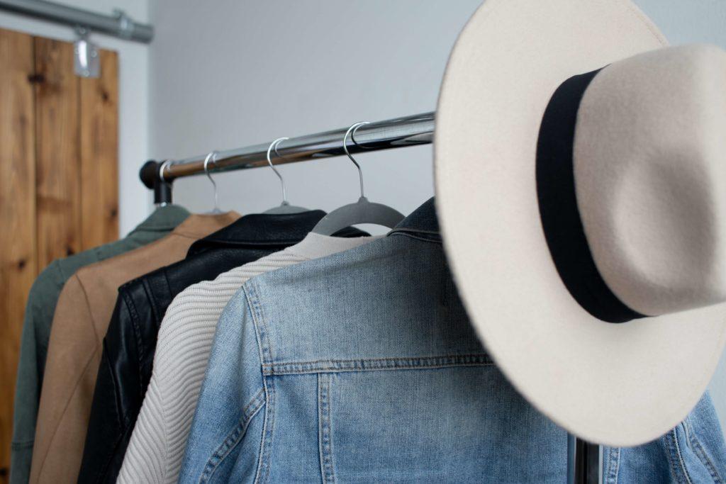 アパレル・ファッション業界に強いおすすめ転職エージェント【ランキングベスト3】