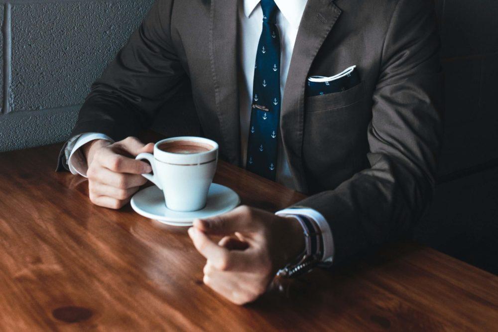 30代以上の転職エージェントの選び方