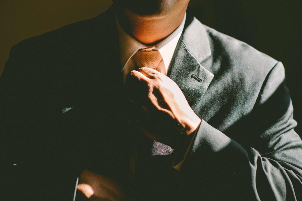 STEP4:転職活動の具体的な進め方を理解しよう
