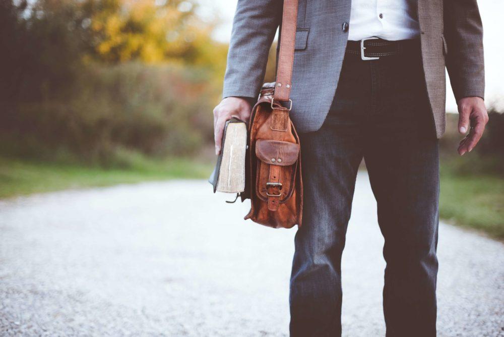 【最新】退職後に後悔し前の会社に戻りたい時の3つの復帰条件とは?