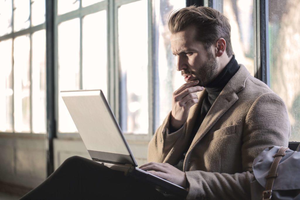 【注意】退職代行の問題点と5つの注意点を解説【損しないために知っておきましょ】