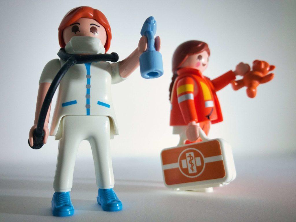 看護師転職に強いおすすめエージェント