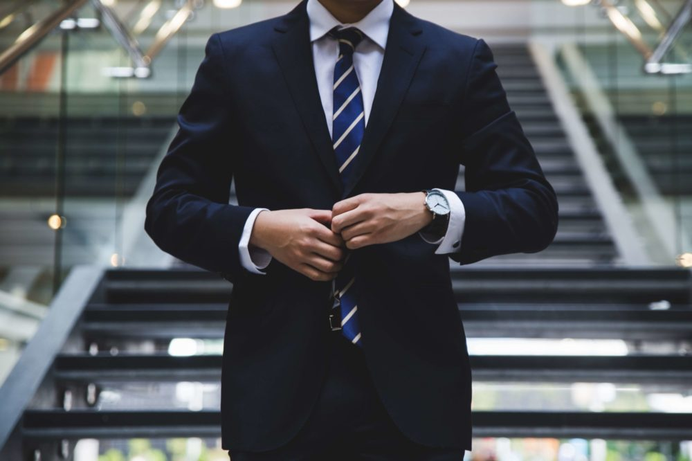 STEP2:転職エージェントと転職サイトの違いを理解しよう