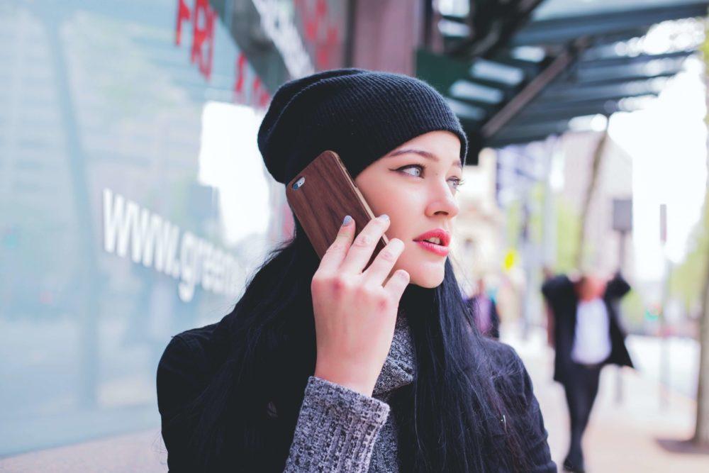 【簡単】大手キャリアからY!mobileへの乗り換えの手順を詳しく解説