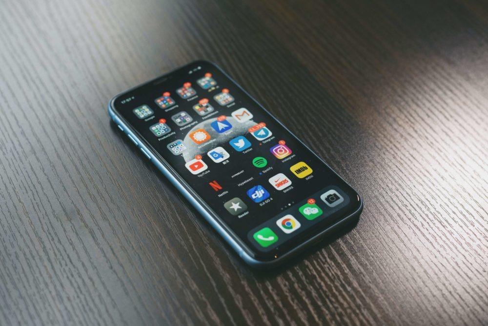 【最新】通話・電話かけ放題のおすすめ格安SIMを3つ紹介【長電話しちゃう人必見】