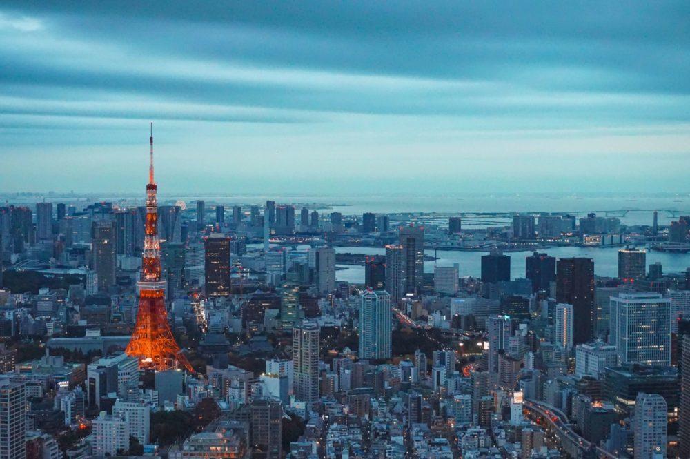【東京】退職代行おすすめランキング【即日退社で二度と上司と顔を合わせなくてOK】